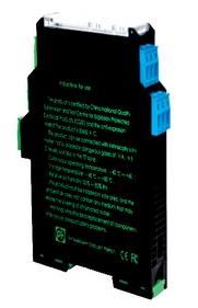 PHD-11DC-11,PHD-11DC-11A,PHD-11DC-11B,PHD-11DC-11C,PHD-11DC-11F,PHD-11DC-11H,检测 PHD-11DC-11,PHD-11DC-11A,PHD-11DC-11B,PHD-11DC-11C