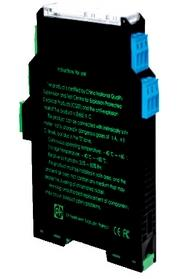 PHD-11DC-33,PHD-11DC-33A,PHD-11DC-33B,PHD-11DC-33C,PHD-11DC-33F,PHD-11DC-33H,检测