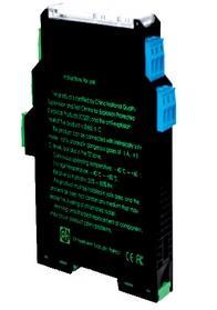 PHD-11DC-33,PHD-11DC-33A,PHD-11DC-33B,PHD-11DC-33C,PHD-11DC-33F,PHD-11DC-33H,检测 PHD-11DC-33,PHD-11DC-33A,PHD-11DC-33B,PHD-11DC-33C