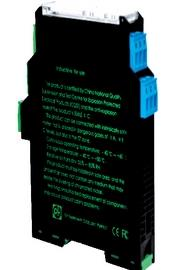 PHD-11DC-31,PHD-11DC-31A,PHD-11DC-31B,PHD-11DC-31C,PHD-11DC-31F,PHD-11DC-31H,检测 PHD-11DC-31,PHD-11DC-31A,PHD-11DC-31B,PHD-11DC-31C