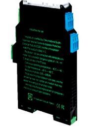 PHD-11DP-13,检测端安全栅 PHD-11DP-13,