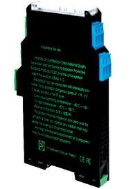 PHD-11DP-23,检测端安全栅 PHD-11DP-23
