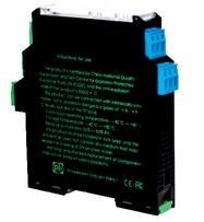 PHC-11DD-11,操作端安全栅 PHC-11DD-11,