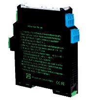 PHC-22DD-1111,操作端安全栅 PHC-22DD-1111,