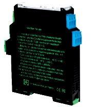 PHC-11DD-88,操作端安全栅 PHC-11DD-88,