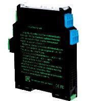 PHC-11NF-34,操作端安全栅 PHC-11NF-34,