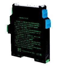 PHC-22NF-3434,操作端安全栅