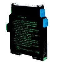 PHC-11NF-36,操作端安全栅
