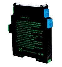PHC-11NF-35,操作端安全栅 PHC-11NF-35,