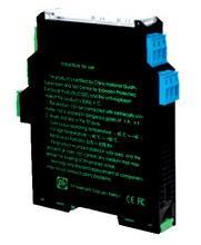 PHC-22NF-3636,操作端安全栅 PHC-22NF-3636,