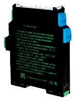 PHC-11DF-14,操作端安全栅