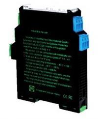 PHD-11ND-52,PHC-22ND-5252,回路供电安全栅 PHD-11ND-52,PHC-22ND-5252,