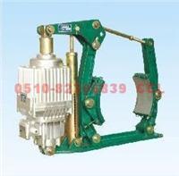 YWZ5-400/121 YWZ5-500/80 YWZ5-500/121 电力液压块式制动器 YWZ5-400/121 YWZ5-500/80 YWZ5-500/121