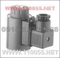 MFZ2-3C MFB2-3C 球阀用电磁铁 MFZ2-3C MFB2-3C