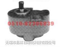 CB-B80 CB-B100 CB-B125 CB-B160 低压齿轮油泵 CB-B80 CB-B100 CB-B125 CB-B160
