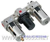 YAC4000-06 YAC5000-06 YAC5000-10 三联件(老款) YAC4000-06 YAC5000-06 YAC5000-10