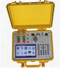 变压器容量特性测试仪 MLBT-III