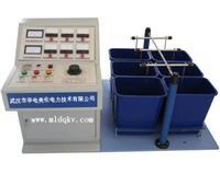 ML-II型绝缘靴(手套)耐压测试仪 ML-II