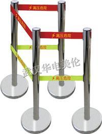 ML-WL不锈钢安全围栏 ML-WL
