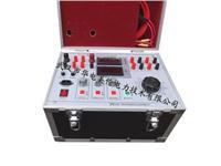 继电保护校验仪 MLJB-II