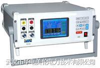 MLJY-3J电压监测仪校验仪 MLJY-3J