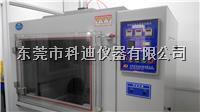 盐水浸泡试验箱ISO EN8442-2测试标准 KD