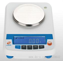 YP系列电子天平100g-3000g