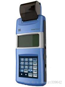 时代TIME5300里氏硬度计替代TH110
