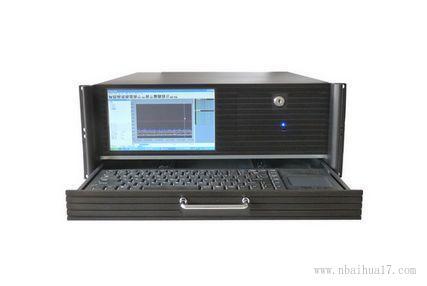 爱华AWA6290C型多通道声学分析仪