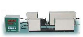 LDM-10A台式激光测径仪