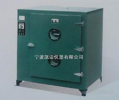数显式电热恒温鼓风干燥箱SC101-4B