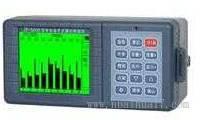 智能数字管道漏水检测仪JT-5000