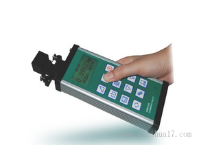 LDM-02HA手持式激光测径仪