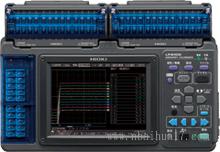 日置数据采集仪LR8401-21