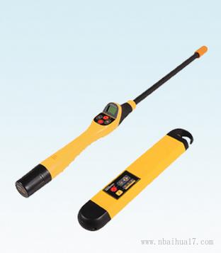 雷迪VM-550管线探测仪