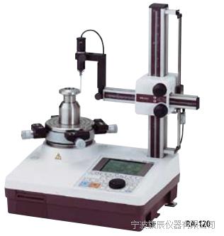 211系列圆度测量仪RA-120/120P