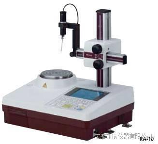 211系列圆度测量仪RA-10