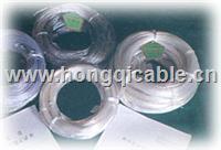 航空聚氟乙烯(氟46)絕緣電線 AF-250,AFP-250,AF46-200,AF46P-200