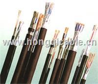 全聚氯乙烯配線電纜和局用電纜 HPVV,HJVV,HJVVP