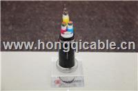 海上石油平臺用電力電纜 EPJ/SC, CJPJ/NSC, CEPJ95(85)/SC,CEPJ95(85)/NSC;