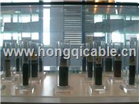 海上石油平臺用控制電纜 CKEPJ95(85)/NSC; CKEPF/SC,,CKEPFP/SC, CKEPFP/NSC,