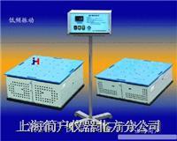 振动试验台  电话:400-021-5217 VS(随机、定频,扫频、正玄)