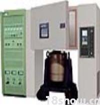 恒温恒湿+振动试验台 电话:400-021-5217 VS(随机、定频,扫频、正玄)