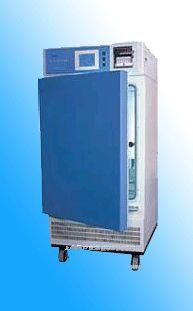 药品稳定性试验箱/综合药品稳定试验箱/药品强光稳定性试验箱 JH