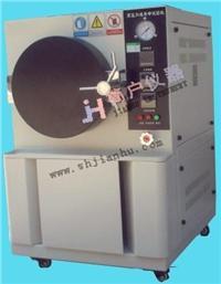 高压加速老化机 高压加速老化试验箱