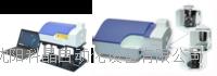 Finder Insight小型拉曼光谱仪