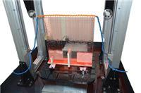 STX-2401全自动岩样线切割机