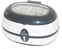 VGT-800超声波清洗机