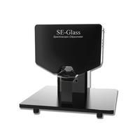 SE-Glass光谱椭偏仪