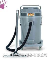 吸尘吸水机PRO 80
